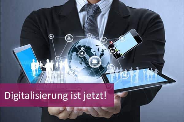 Digitalisierung-ist-jetzt-comselect-salesforce-Blog-1