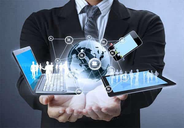 digitale-transformation-mit-comselect-Blog