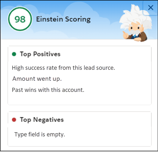 salesforce-einstein-opportunity-scoring