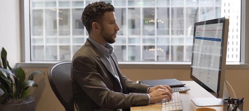 CRM-Strategie Entwicklung, Konzeption & Umsetzung - comselect | Ihre Salesforce CRM Experten