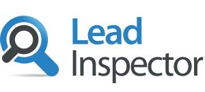 Lead Inspetcor