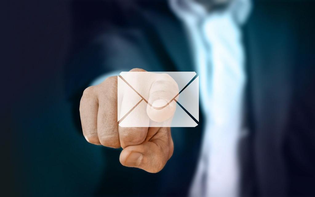 Bild: Salesforce Inbox