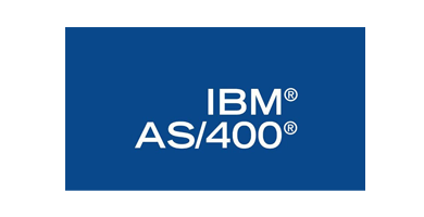 IBM AS400 Salesforce Integration