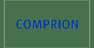 COMPRION Salesforce Referenz Hannover