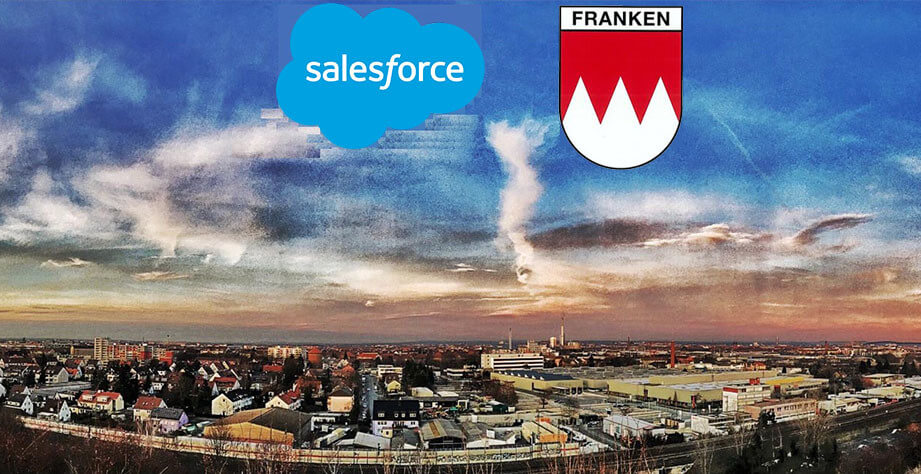 frankenforce-logo-2020