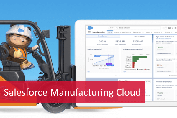 salesforce_manufacturing_cloud-comselect-salesforce_crm_experten