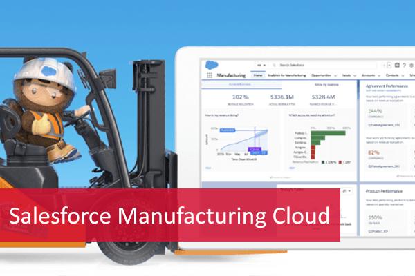 salesforce_manufacturing_cloud-comselect-salesforce_crm_experten
