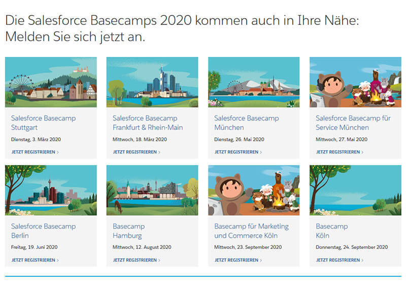 Salesforce-Basecamps-2020-Deutschland