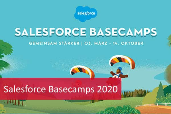 Salesforce-Basecamps-2020-comselect-Blog