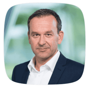 Bernd Bittner | Head of Sales