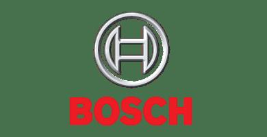 Salesforce Stuttgart Referenz - Bosch