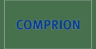 Salesforce Hannover Referenz - Comprion