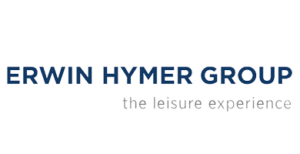Salesforce Ulm Referenz - Hymer