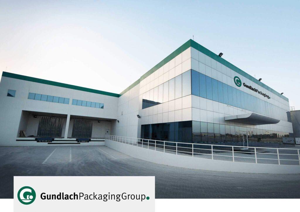Gundlach Packaging Kundenprojekt
