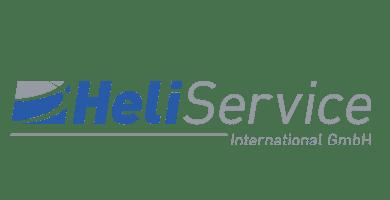heli-salesforce-bremen