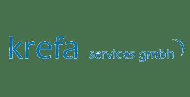 Salesforce Bonn Referenz - krefa