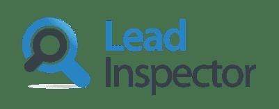 lead_inspector