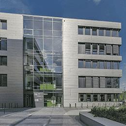 Salesforce Partner Bremen