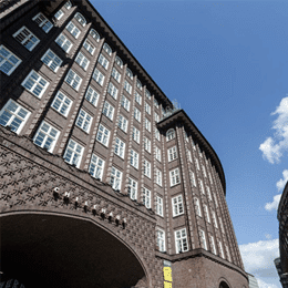Salesforce Hamburg Partner Agentur