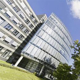 Salesforce Hannover Partner Agentur