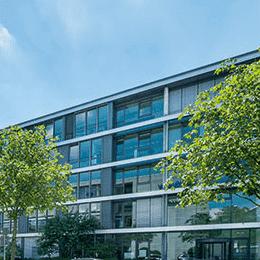 Salesforce Partner München