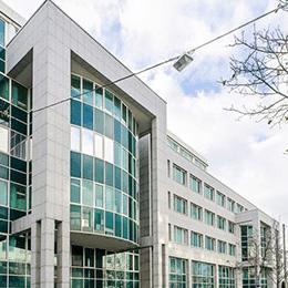 Salesforce Stuttgart - Partner Agentur