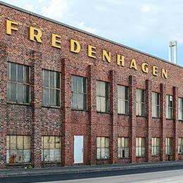 Salesforce Basecamp Frankfurt & Rhein-Main 2020