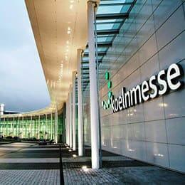 Salesforce Basecamp für Marketing und Commerce Köln 2020