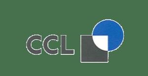 Salesforce Leipzig Referenz - CCL