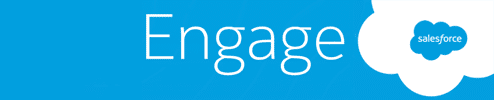 Salesforce Pardot Add-On Engage