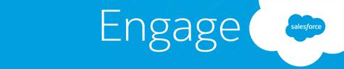 Salesforce Pardot Add-On Engage