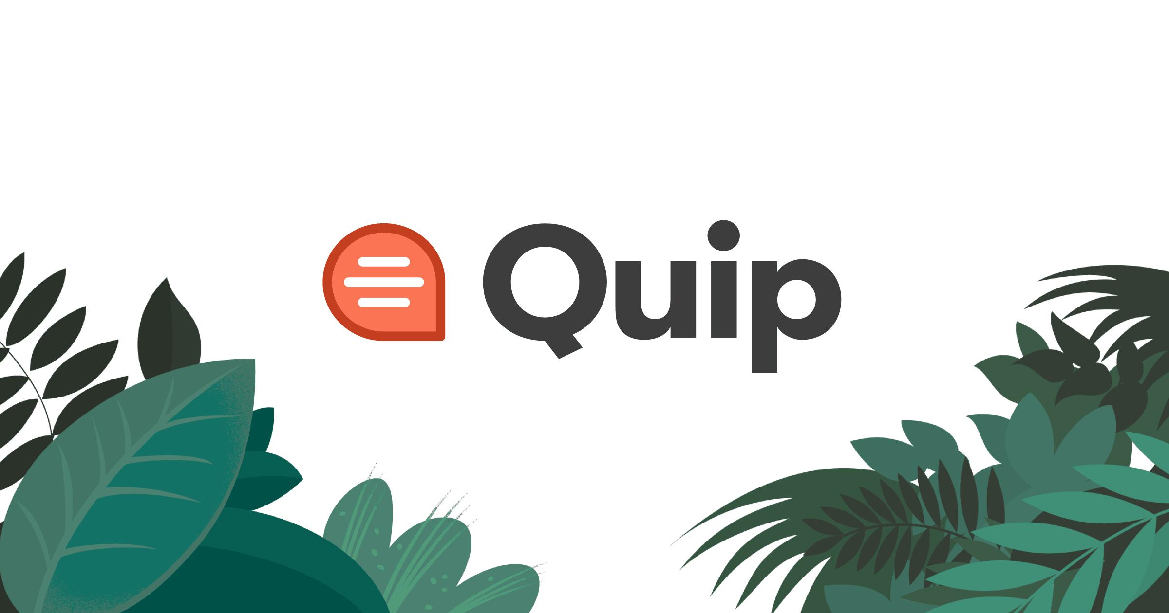 quip-logo-salesforce