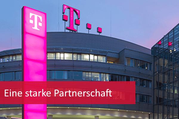 t-systems-partnerschaft-comselect