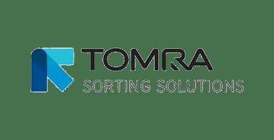 Salesforce Bonn Referenz - TOMRA Sorting Solutions