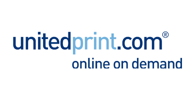 Salesforce Dresden Referenz - Unitedprint