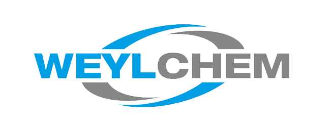 comselect Kundenstory - WeylChem