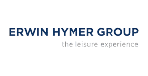 salesforce referenzen - Erwin hymer Group EHG - comselect