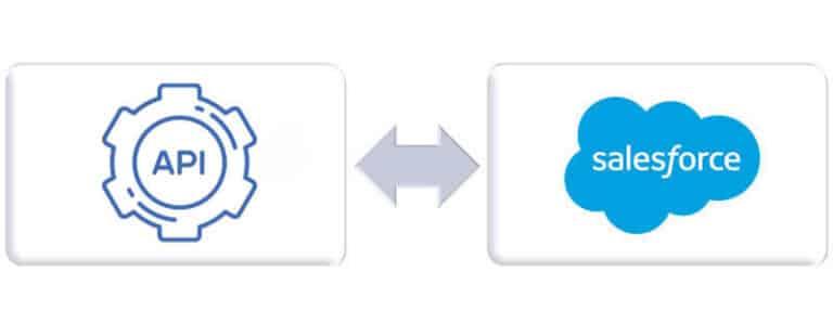 Salesforce-API-Integration
