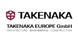 comselect - Salesforce Referenzen - Kundenstimmen - takenaka europe gmbh
