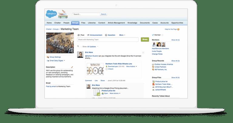 chatter-getting-started-basic-user-nav4-enterprise-social-network-tips