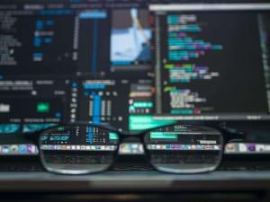 data.com-salesforce