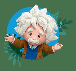 Einstein-Salesforce