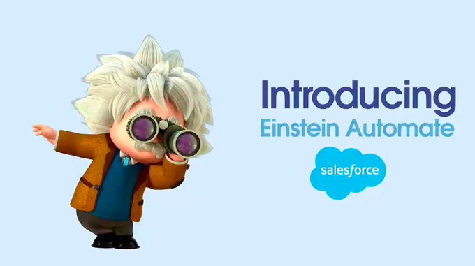Introducing-Einstein-Automate