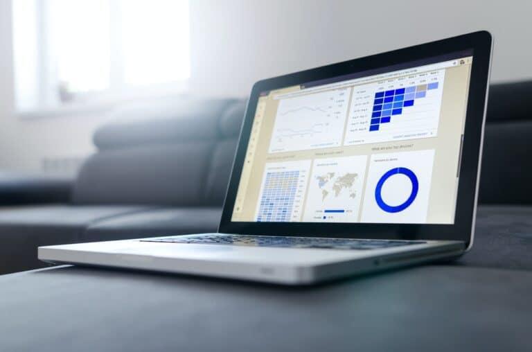 2020-Salesforce-Statistiken