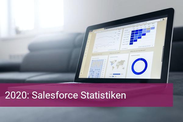 2020-Salesforce-Statistiken-blog-beitragsbild
