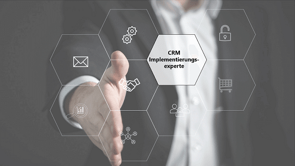 CRM-Implementierungsexperte-beitragsbild-blog