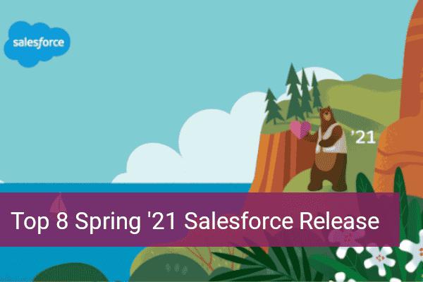 Spring-Release-blog-beitragsbild