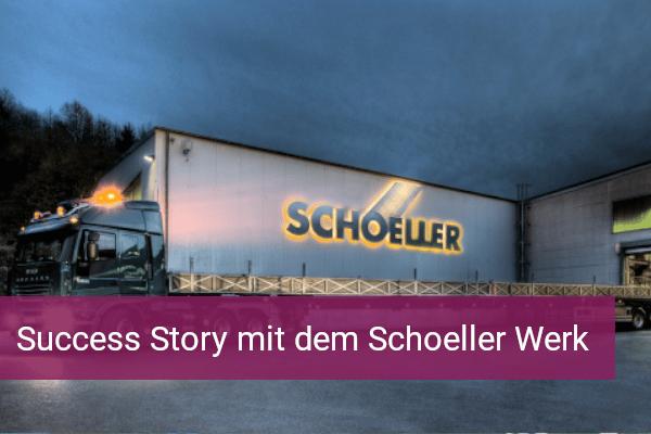 Sucess-story-mit-dem-schoeller-werk-blogbild