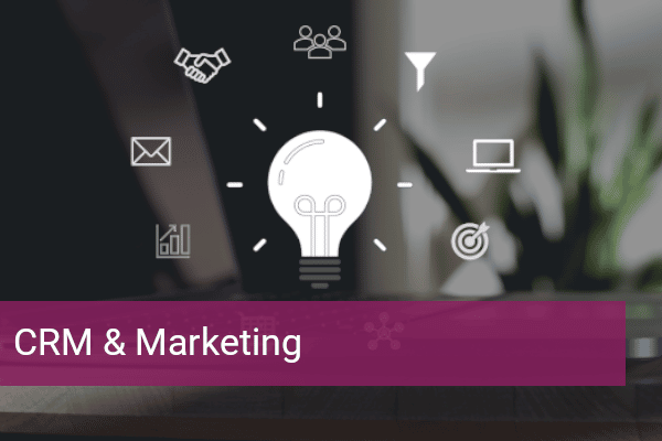 blog-beitragsbild-crm-und-marketing