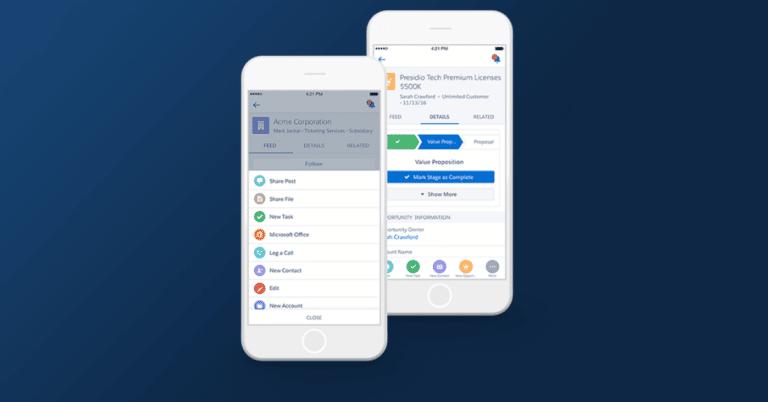 salesforce-mobile-app-bild